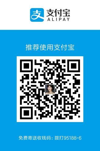 微信图片_20180408142021.jpg