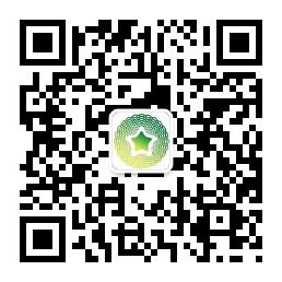 qrcode_for_gh_15518be7a8ac_258.jpg
